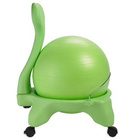Balance Ball chair 828