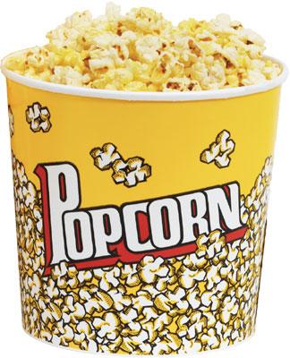 popcorn 928