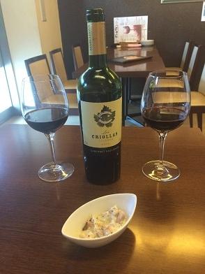 160505ワイン