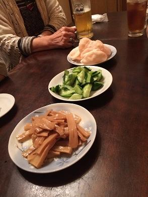 160506前菜