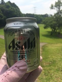 160524ビール