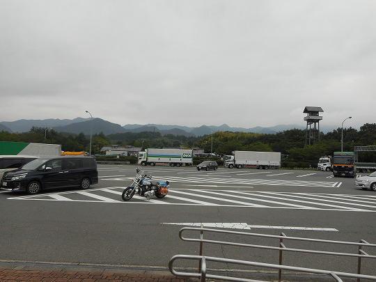 20160716-019.jpg
