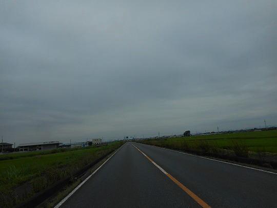 20160724-001.jpg