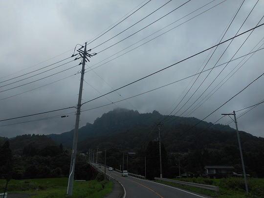 20160724-011.jpg