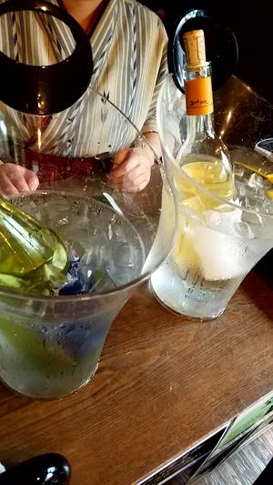 ワイン巡り2016ブログ用サイズ5