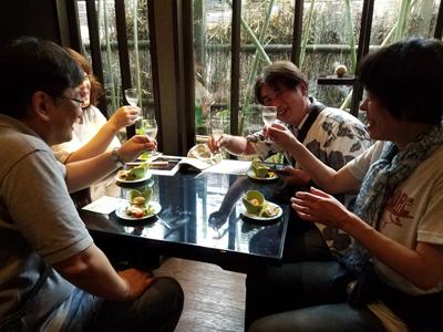 ワイン巡り2016ブログ用サイズ3
