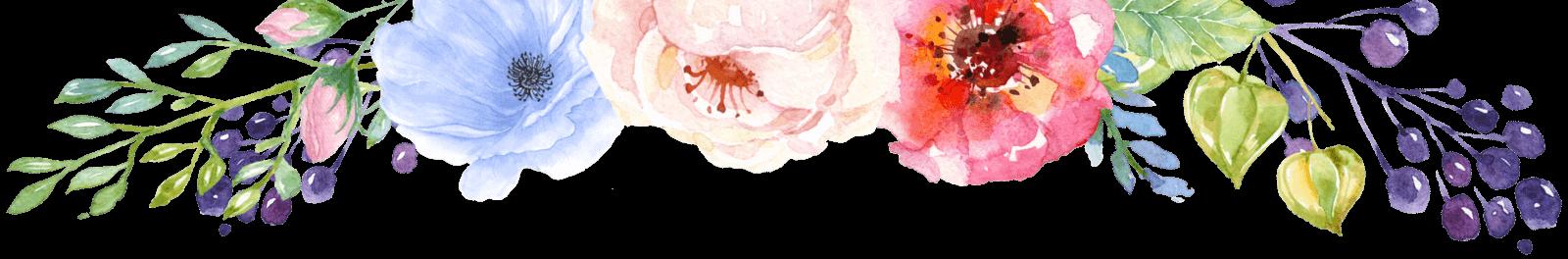 の ハネムーン 永遠 桃花
