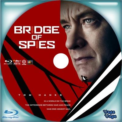 ブリッジ・オブ・スパイ B2