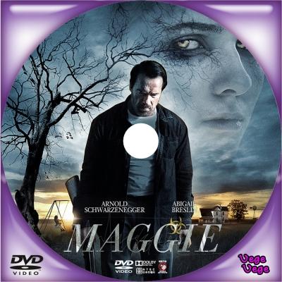 マギー D2