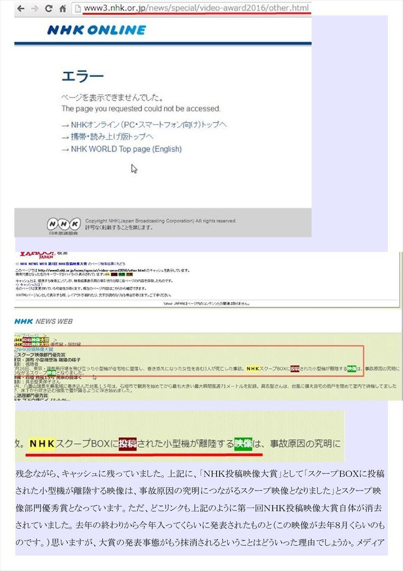 調布小型機墜落事故PDF画像018