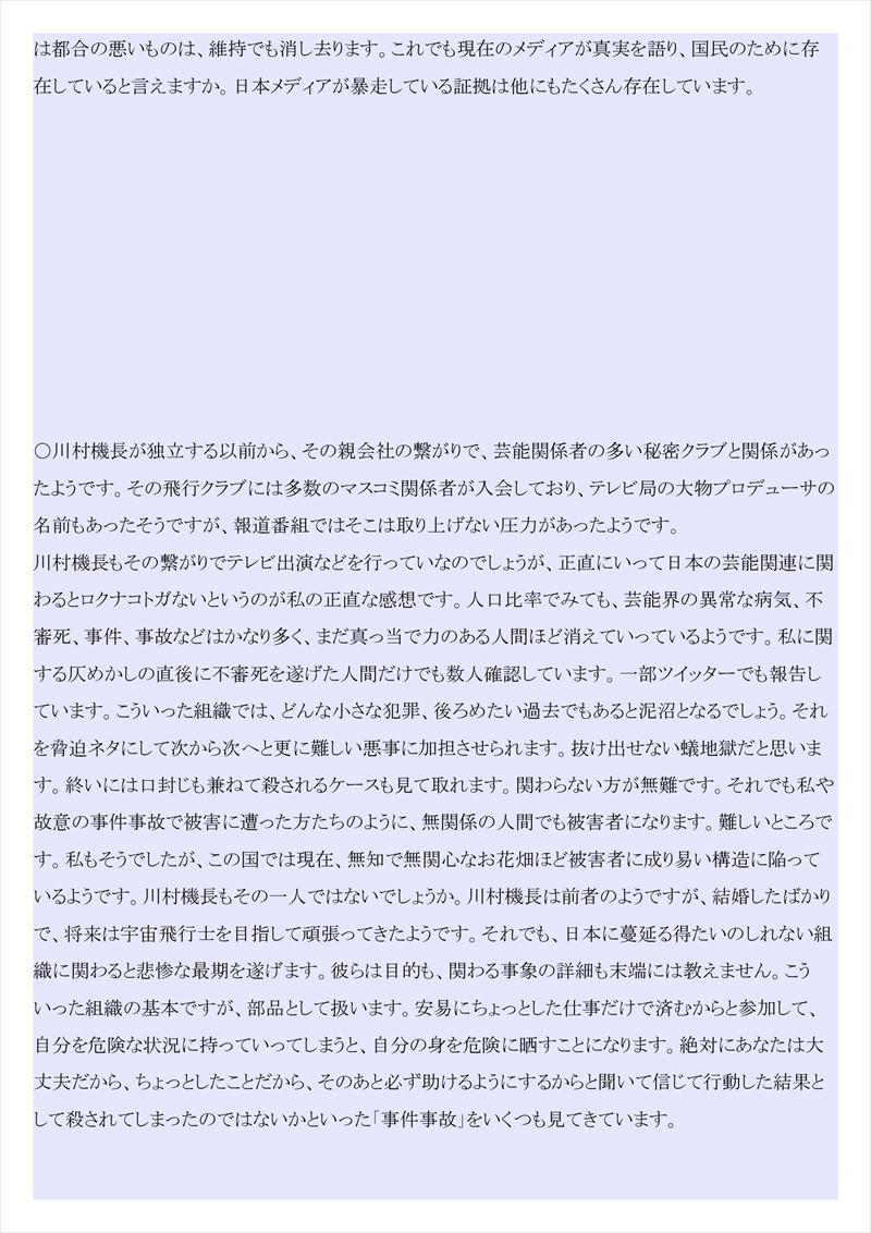 調布小型機墜落事故PDF画像019