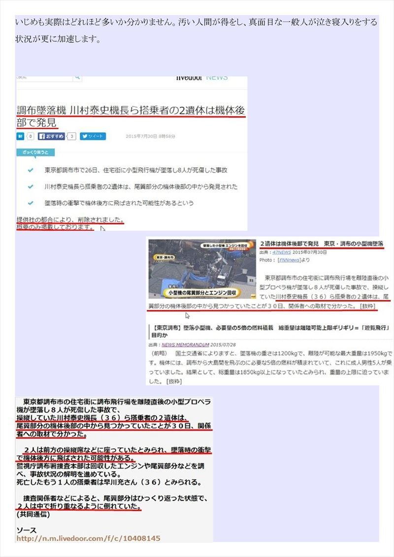 調布小型機墜落事故PDF画像024