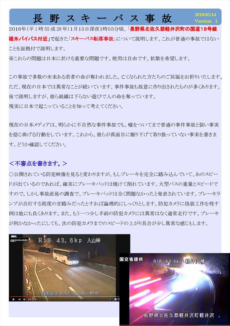 長野スキーバス事故PDF画像001