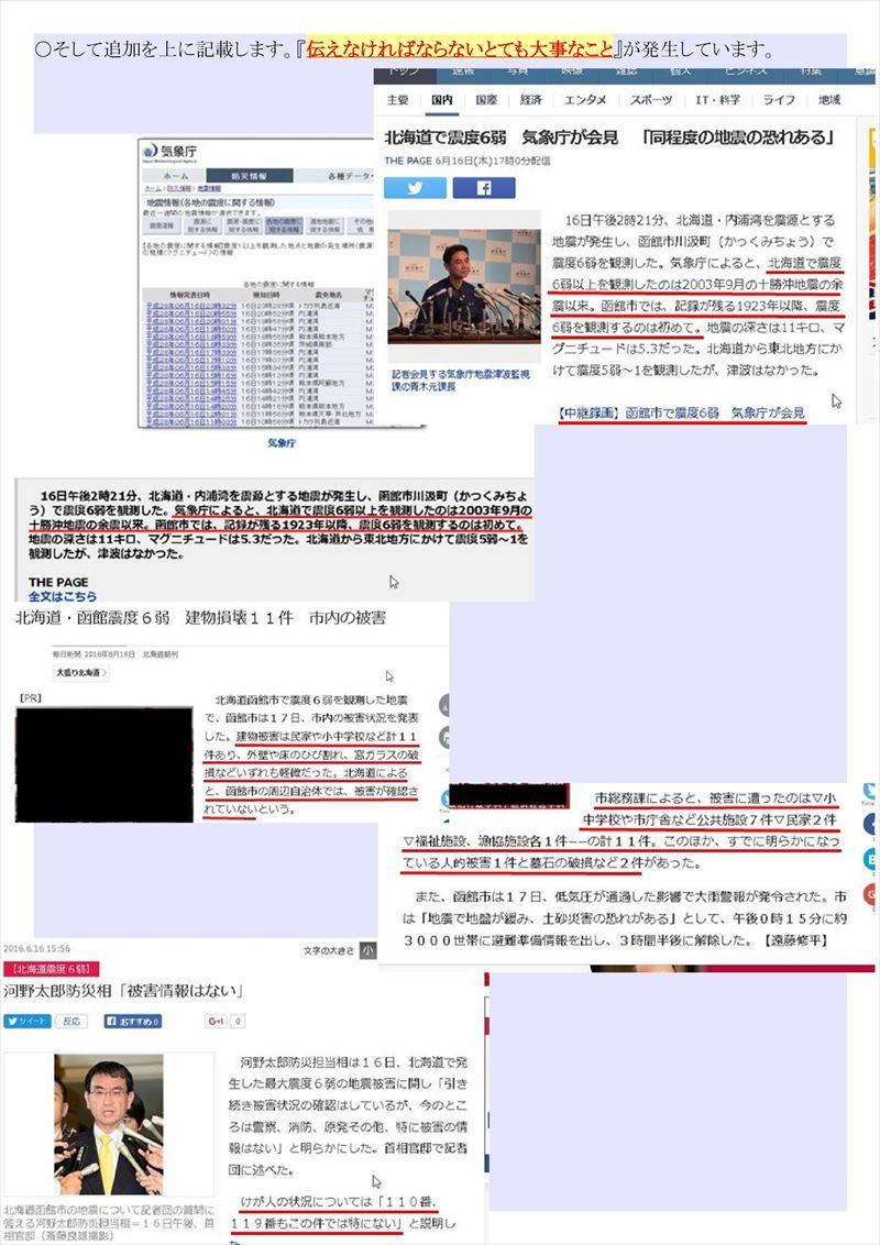 北海道大和君置き去り事件PDF画像004
