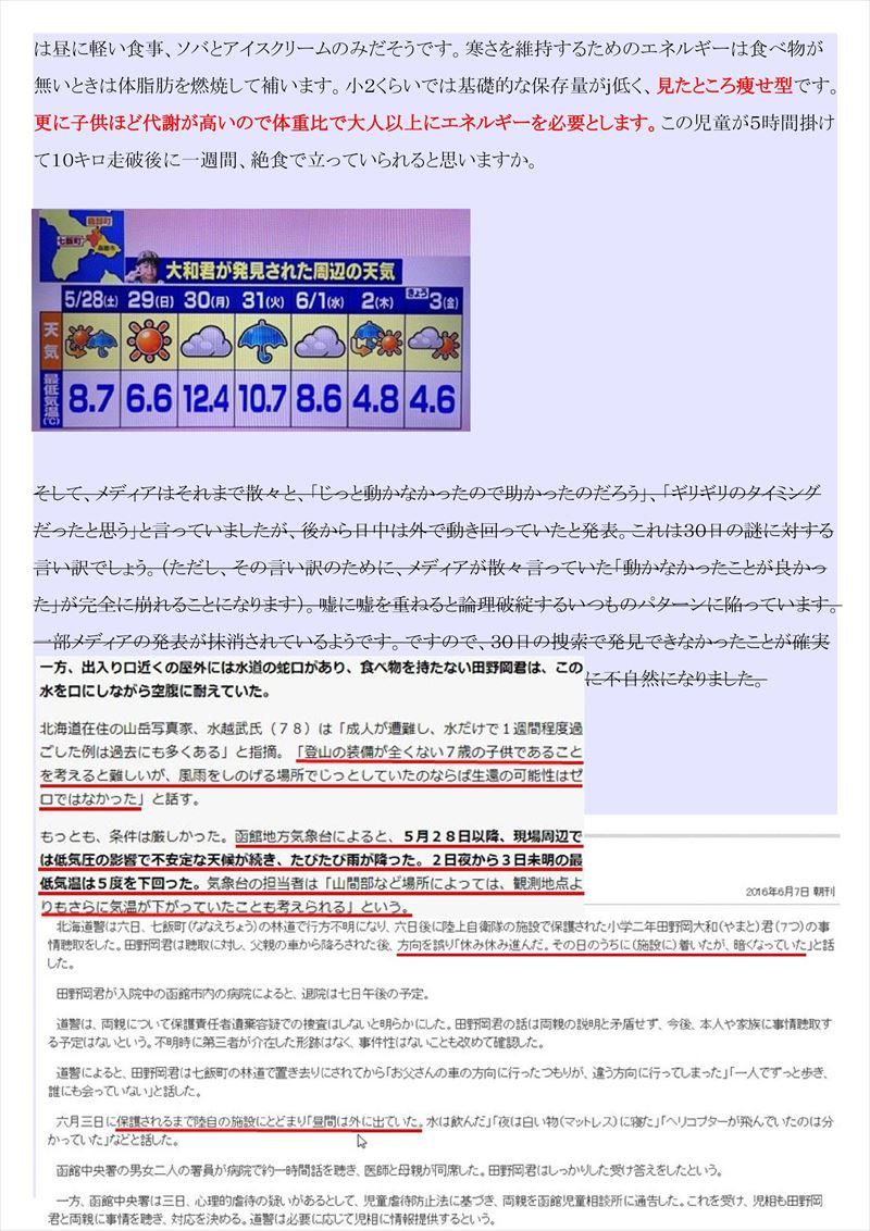 北海道大和君置き去り事件PDF画像009