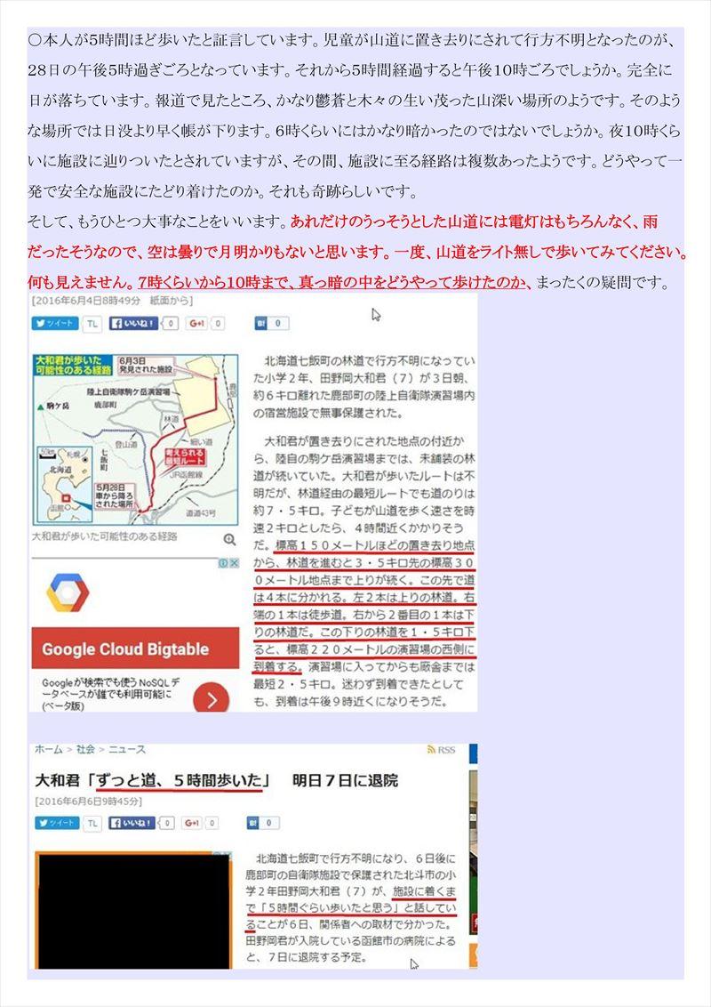 北海道大和君置き去り事件PDF画像007