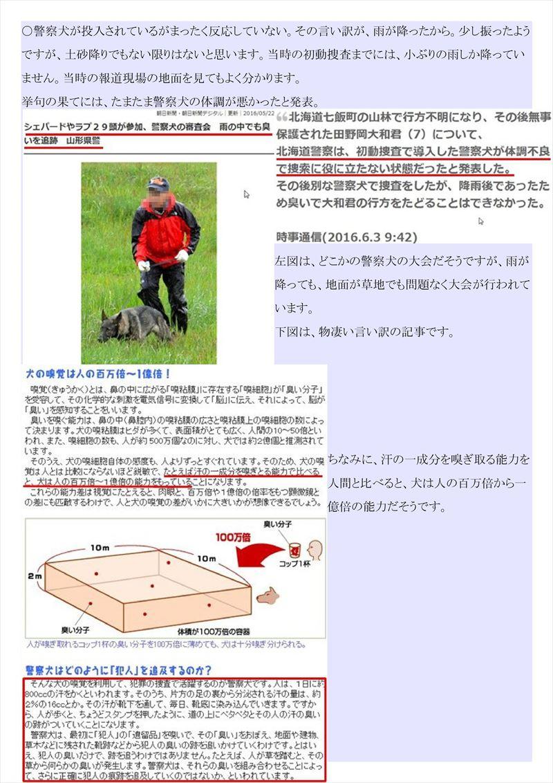 北海道大和君置き去り事件PDF画像019