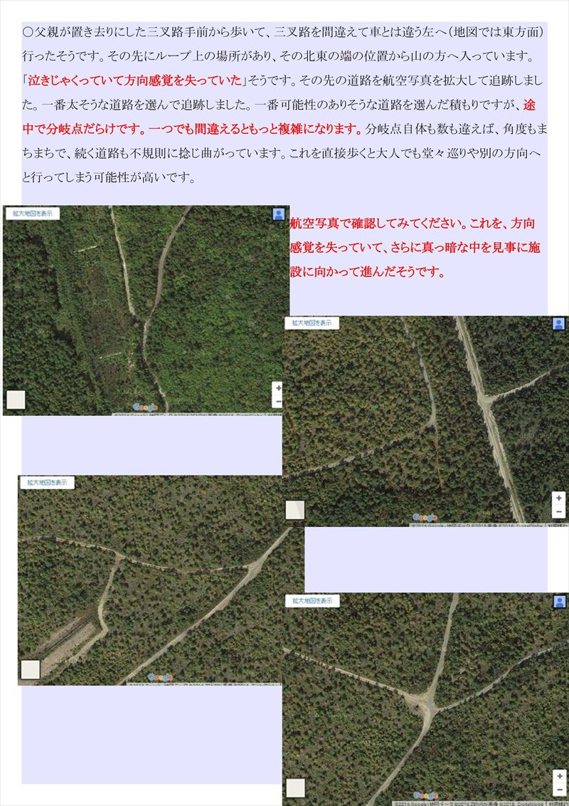 北海道大和君置き去り事件PDF画像016