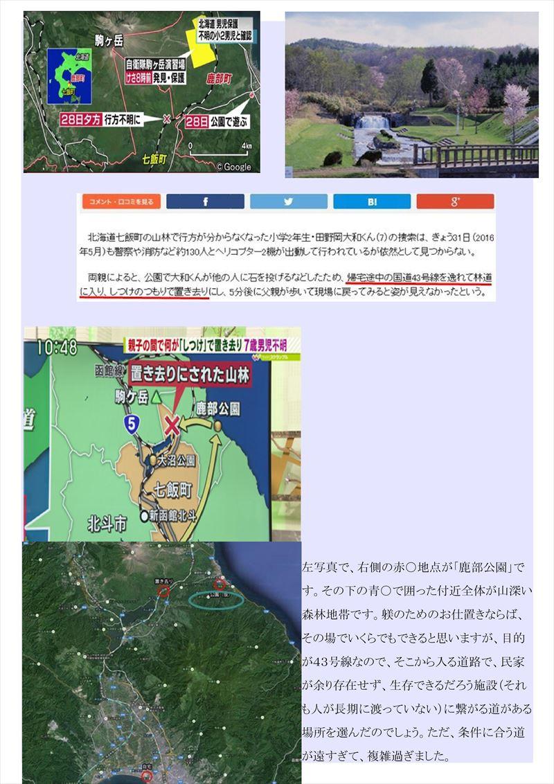 北海道大和君置き去り事件PDF画像022