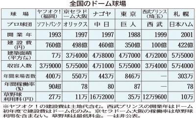 20161012S00-300.jpg