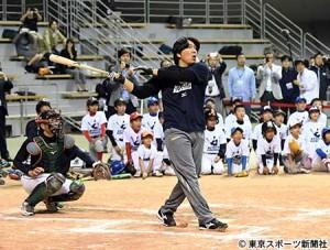 TokyoSports_606028_76b9_1.jpg