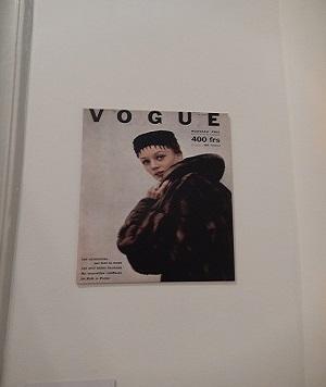 Vogue+Niki