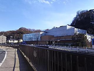 hujiko4.jpg