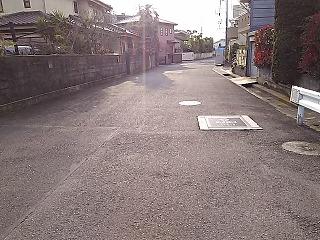 ijyosui4.jpg