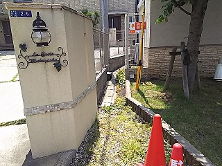 masugata6-3-3.jpg