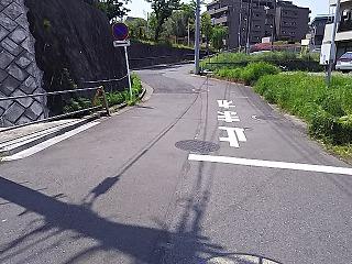 masugata6iko4.jpg