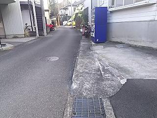nagao2-7.jpg