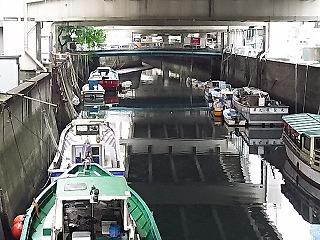sibuya4.jpg