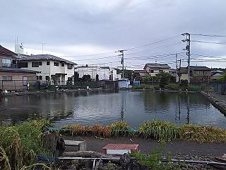 tsuri13.jpg