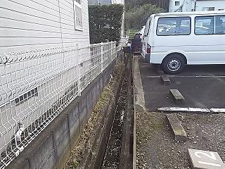 yukiga3.jpg