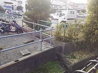 yukigazaka1-5.jpg