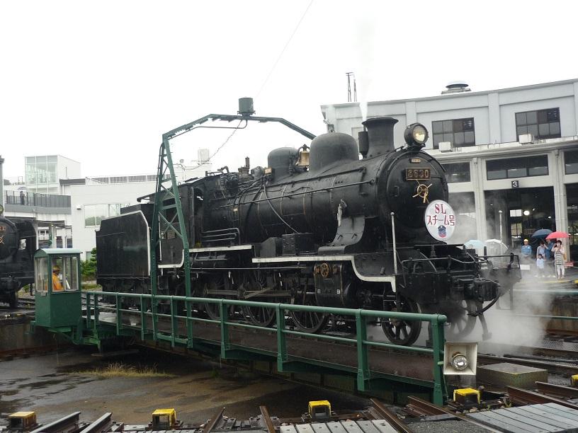 2016-06-07a-47