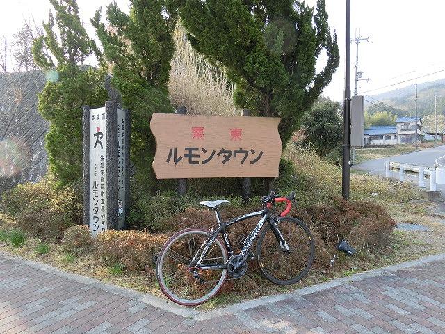 1604CIMG9807.jpg