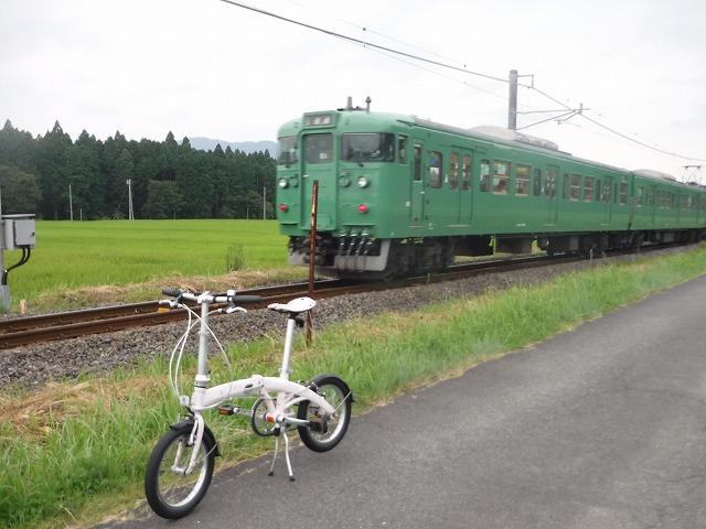 1607DSCF0355.jpg