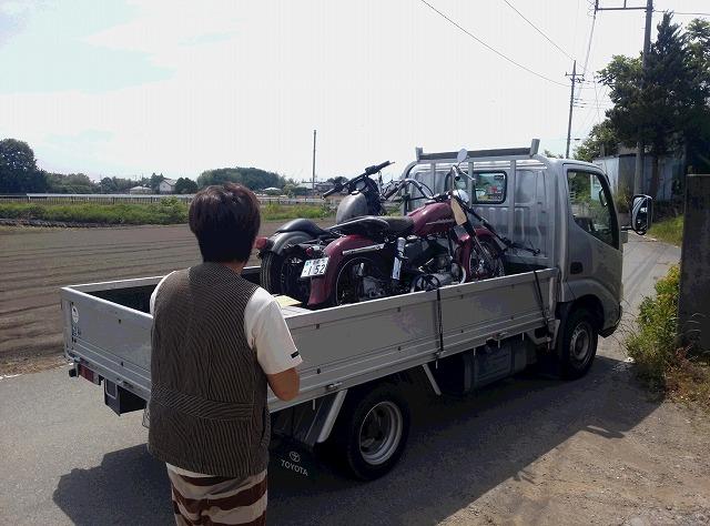 s-IMG00449.jpg