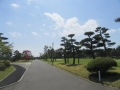 2016.4.19神奈川1