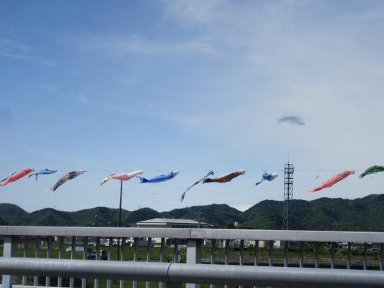 2016.4.22岐阜・愛知2