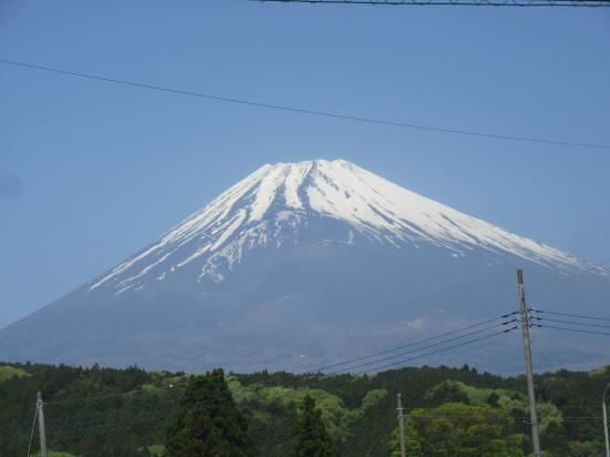 2016.4.26静岡