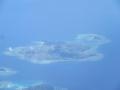 2016.5.29沖縄2