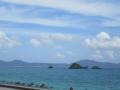 2016.5.29沖縄6