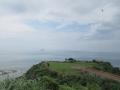 2016.5.31沖縄6