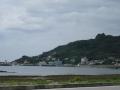 2016.5.31沖縄9