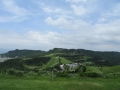 2016.5.31沖縄12
