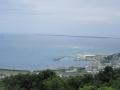 2016.5.31沖縄13