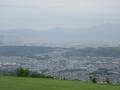 2016.6.24京都6