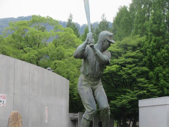 2016.6.27奈良・滋賀2
